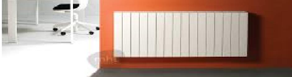 Xhénia radiátor vélemények